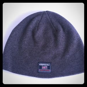 Other - Aeropostale knitted hat